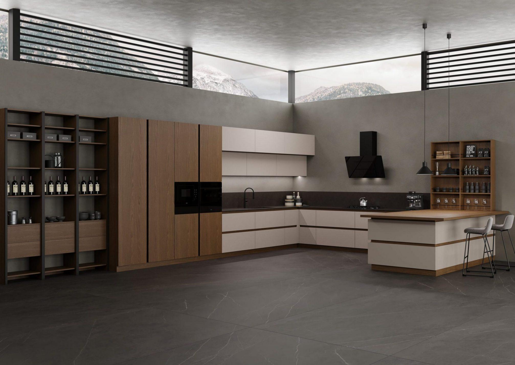 kitchen-studio_alirio_1-scaled