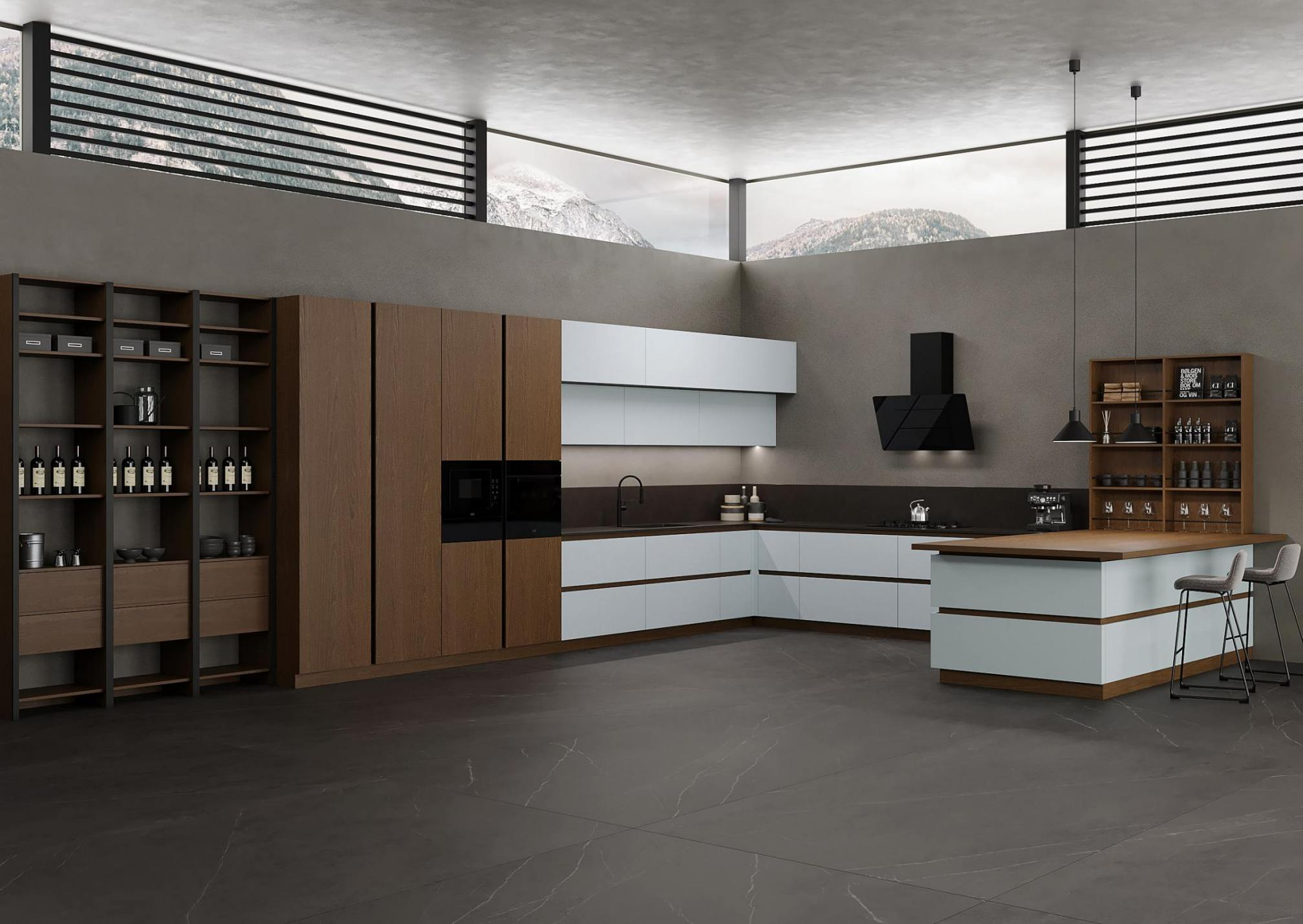 kitchen-studio_alirio_13