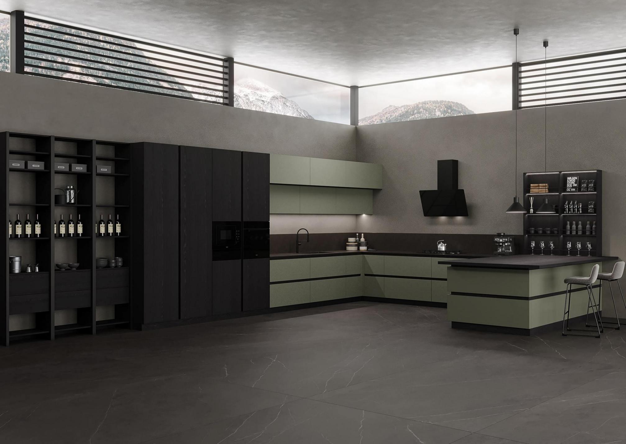 kitchen-studio_alirio_14