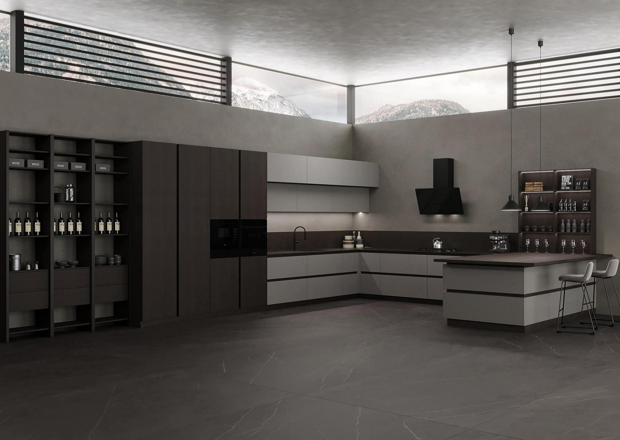 kitchen-studio_alirio_15