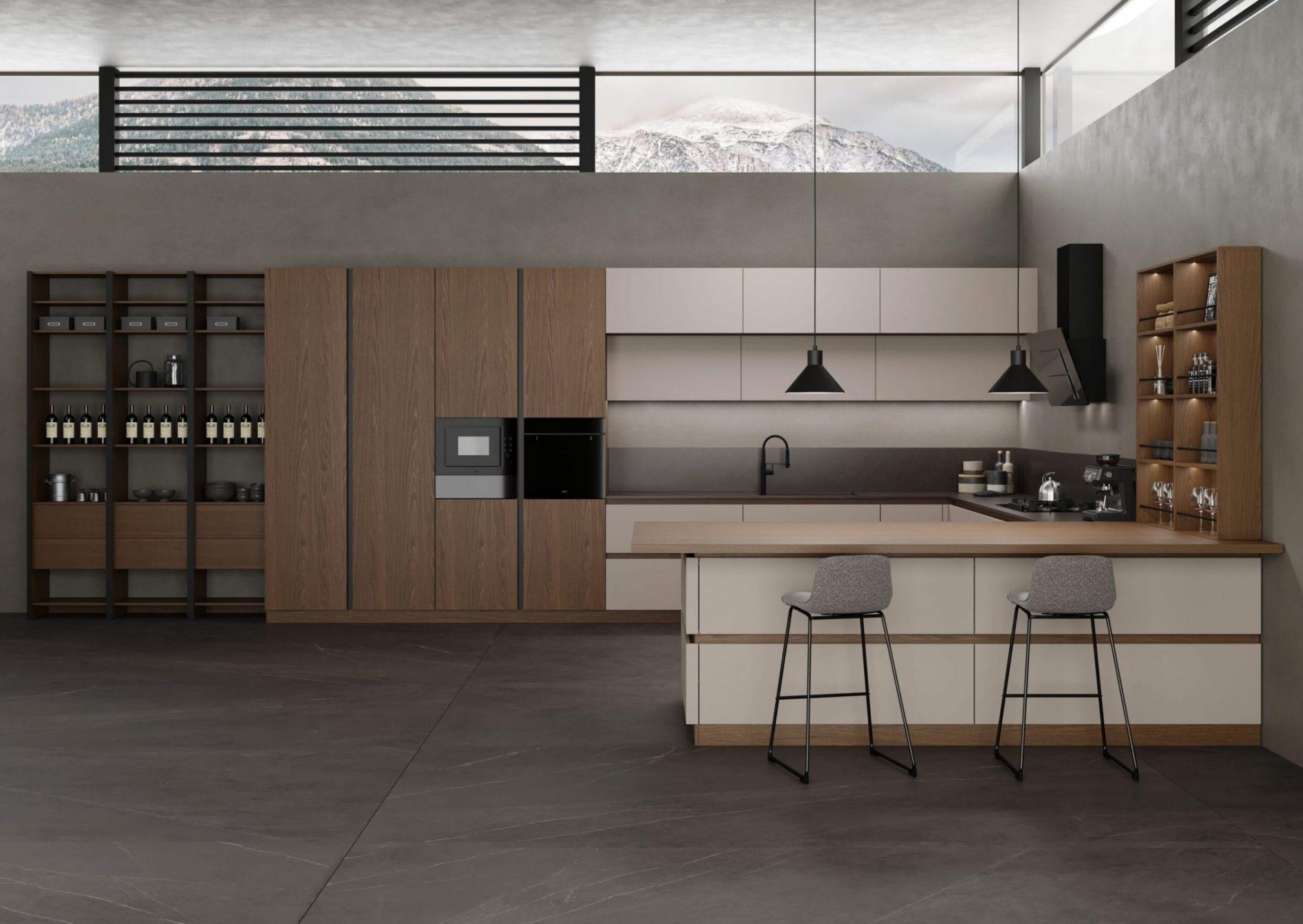 kitchen-studio_alirio_2-scaled