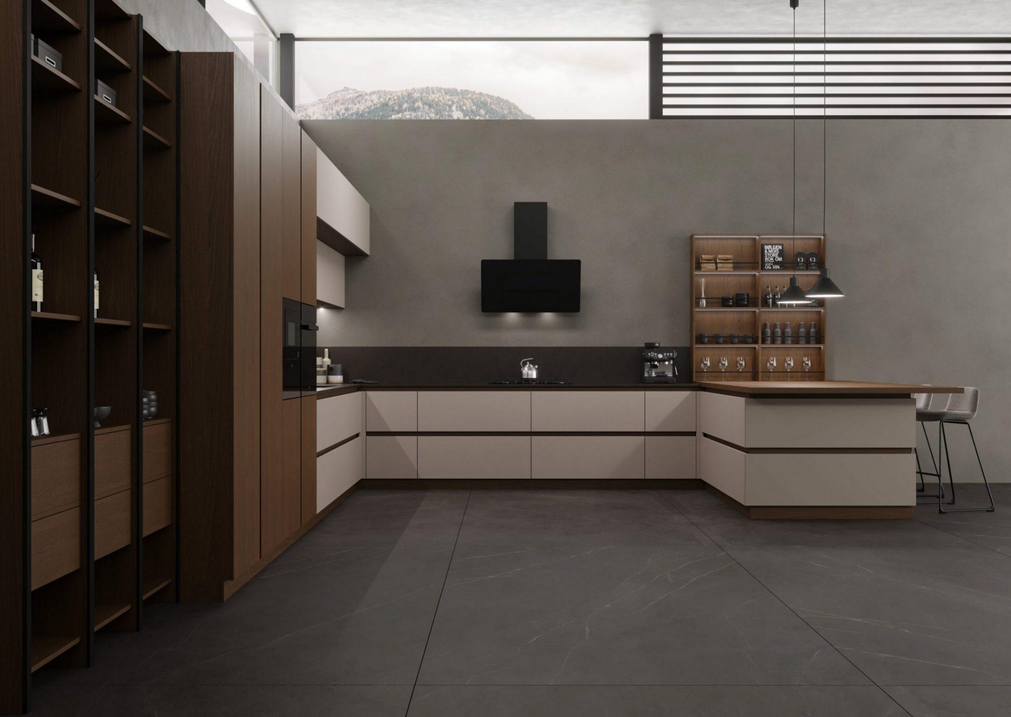 kitchen-studio_alirio_3-scaled
