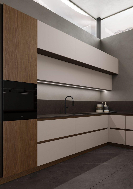 kitchen-studio_alirio_4-scaled