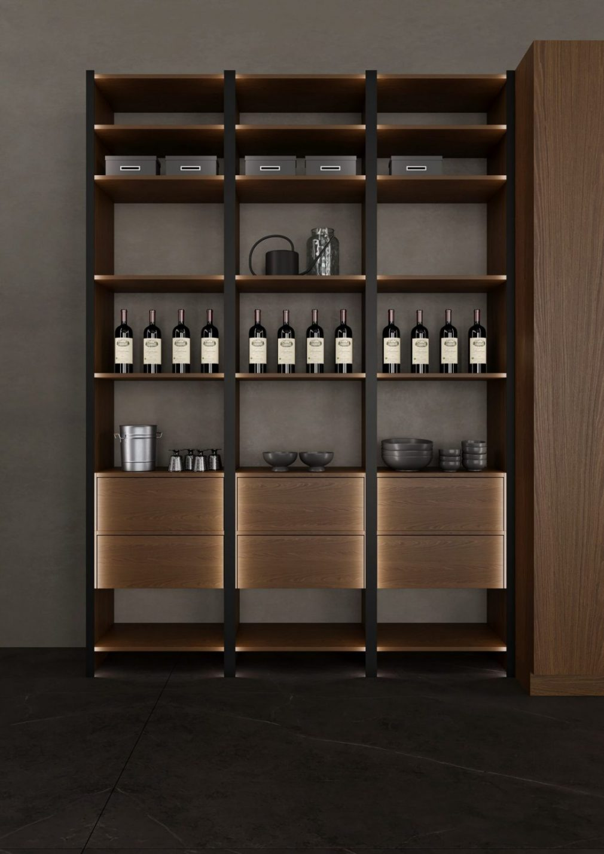 kitchen-studio_alirio_6-scaled