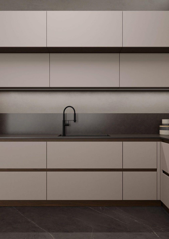 kitchen-studio_alirio_7-scaled