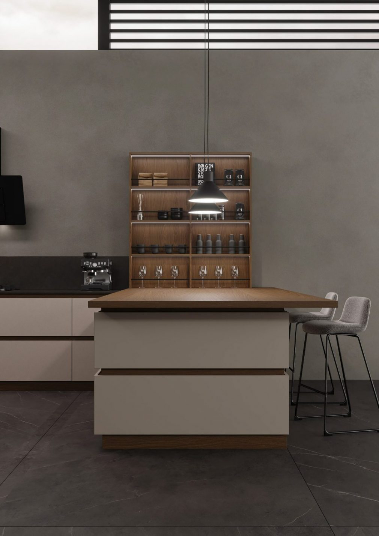 kitchen-studio_alirio_8-scaled
