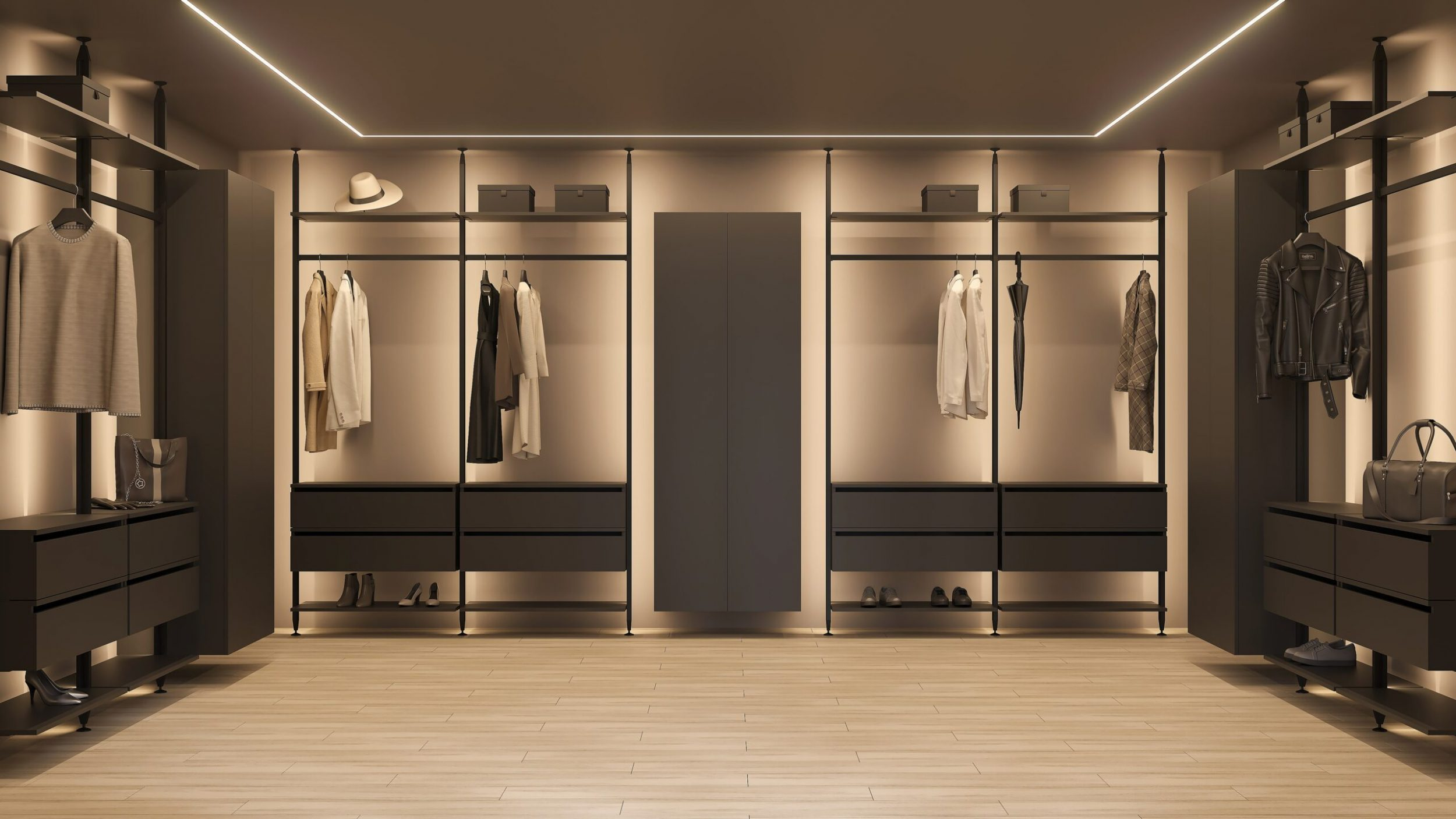 kitchen_studio_wardrobe_black_tie11-scaled