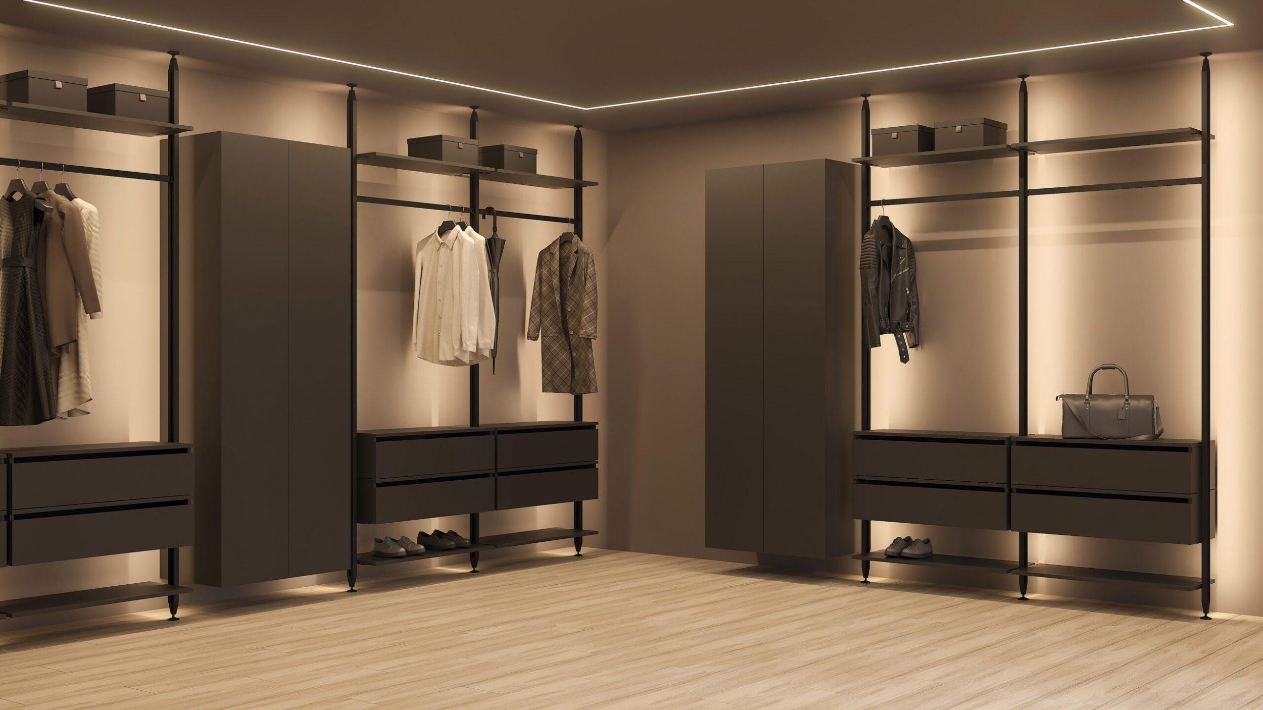 kitchen_studio_wardrobe_black_tie22-scaled