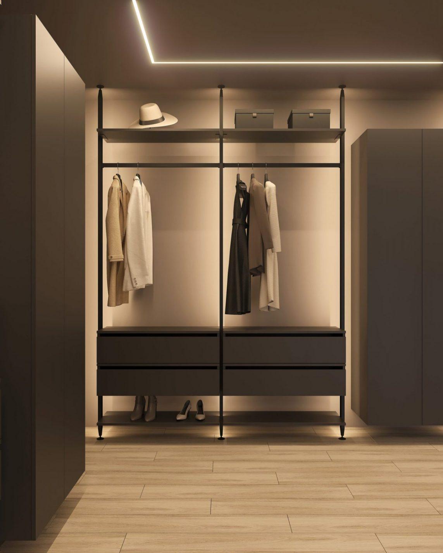 kitchen_studio_wardrobe_black_tie33-scaled