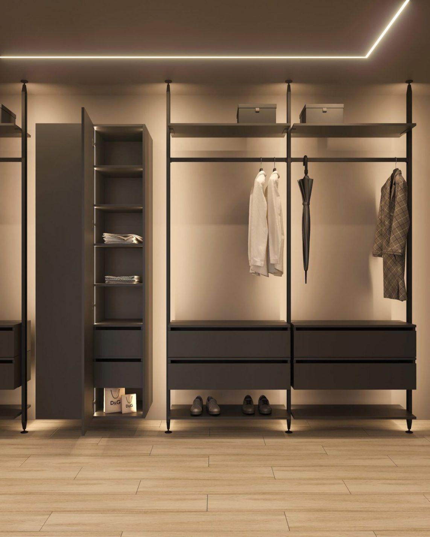 kitchen_studio_wardrobe_black_tie44-scaled