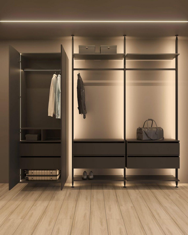 kitchen_studio_wardrobe_black_tie55-scaled