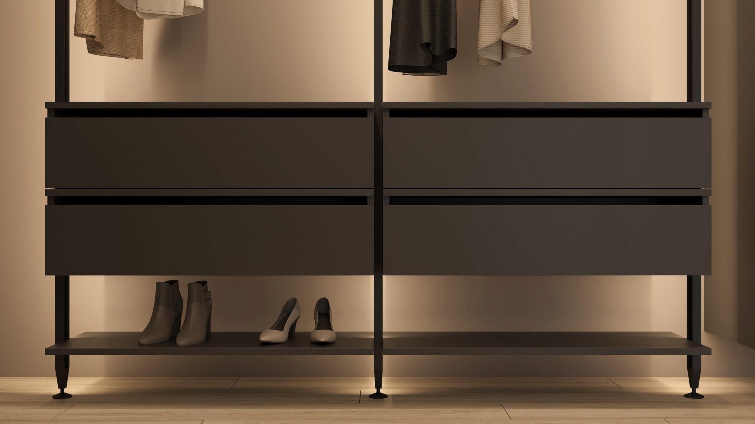 kitchen_studio_wardrobe_black_tie66-scaled