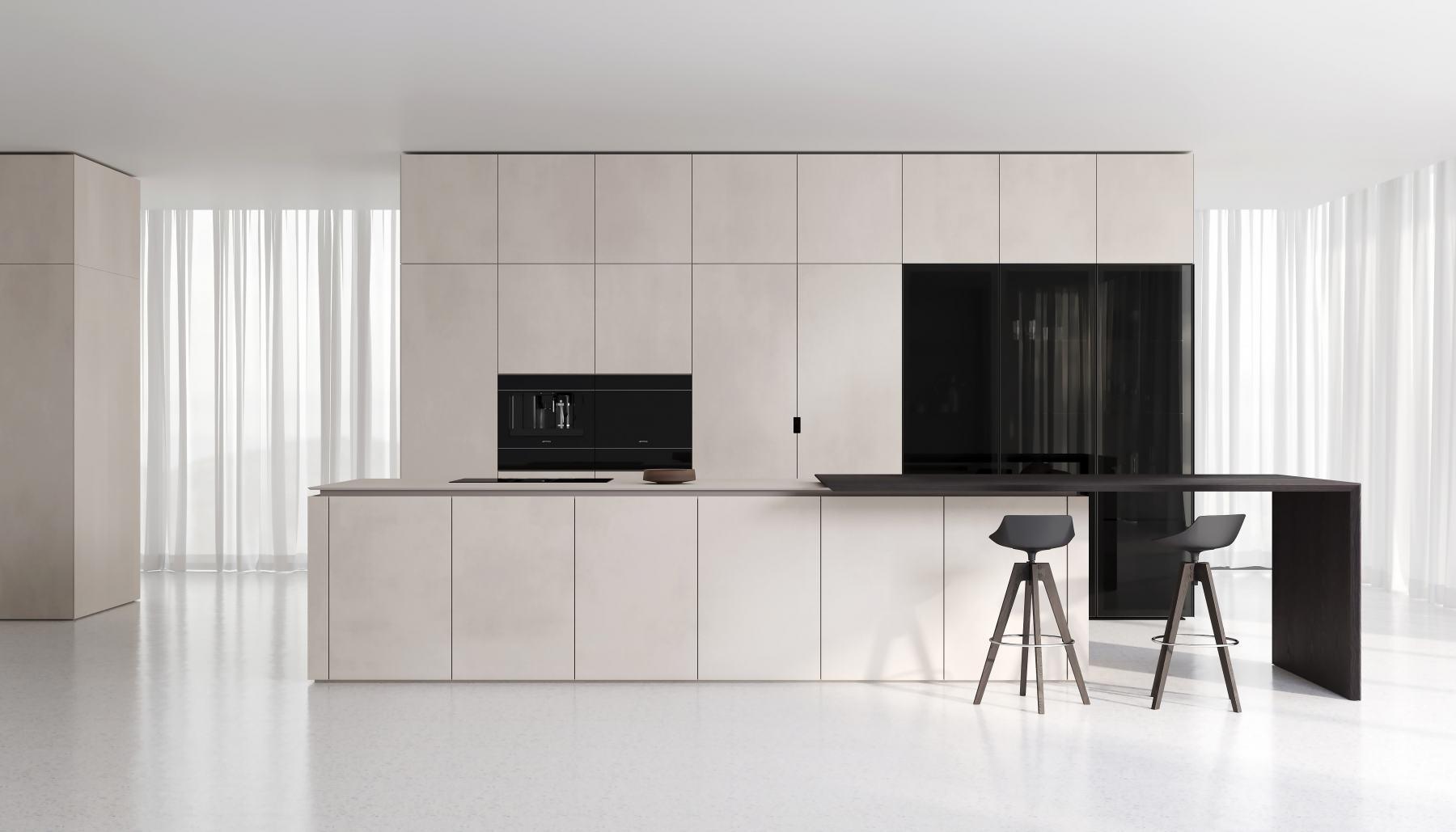 kitchen_studio_calce_1