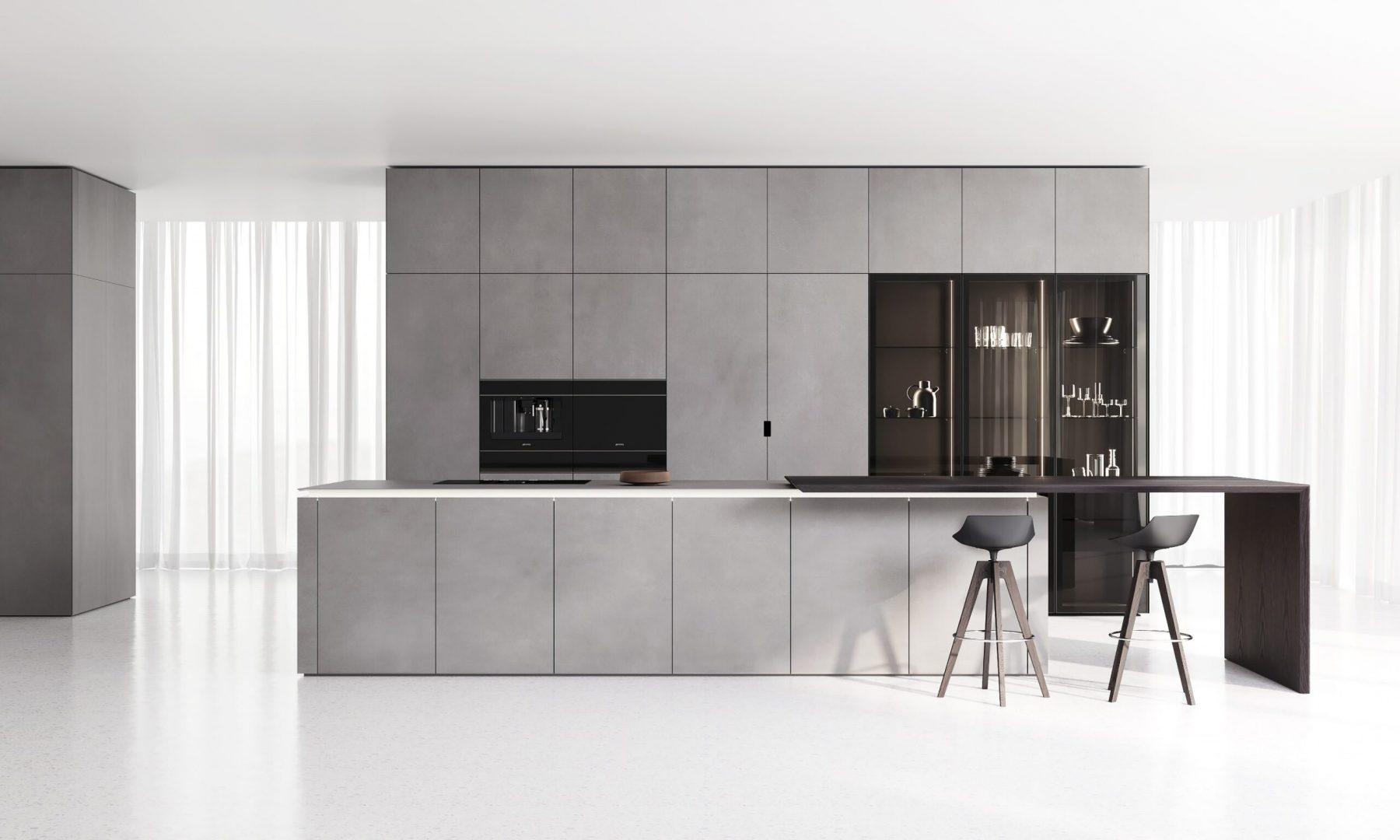 kitchen_studio_calce_10-1-scaled