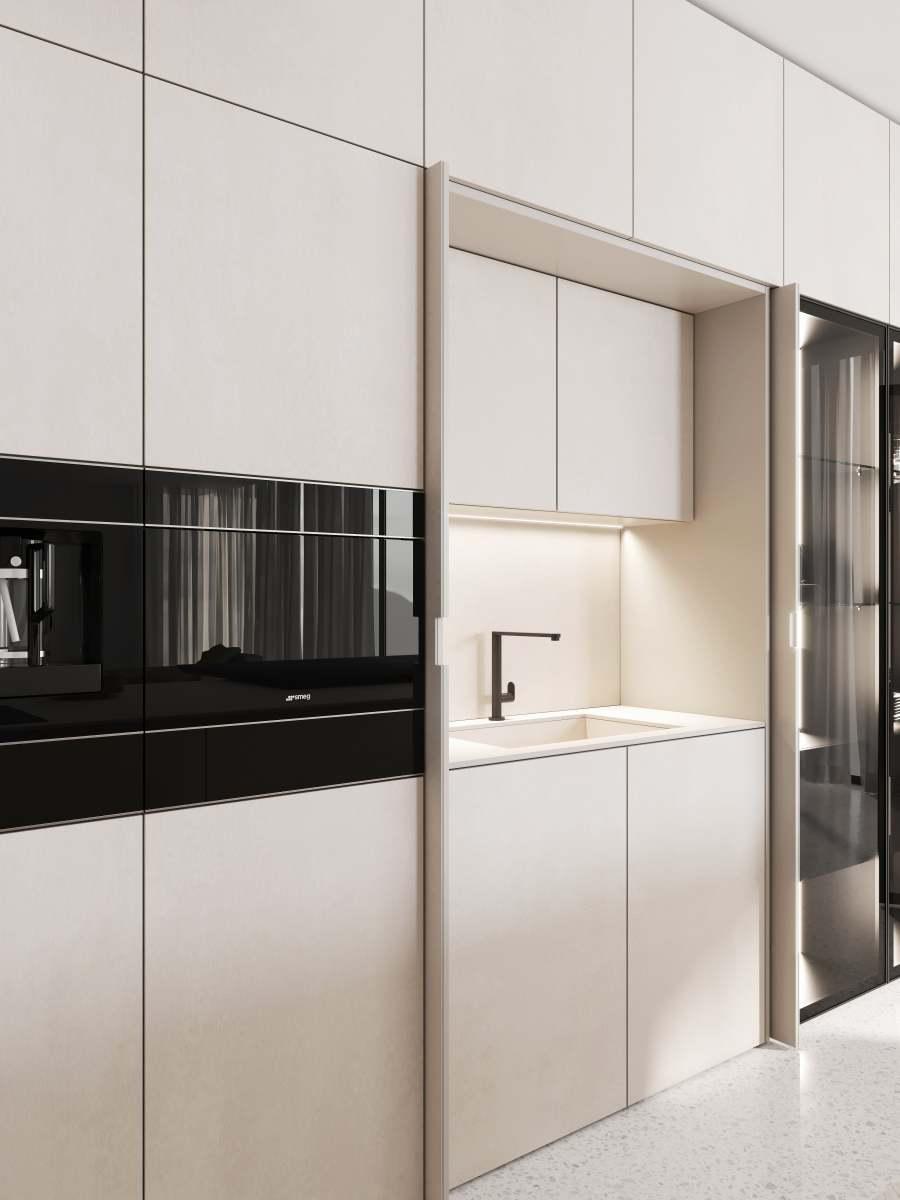 kitchen_studio_calce_10