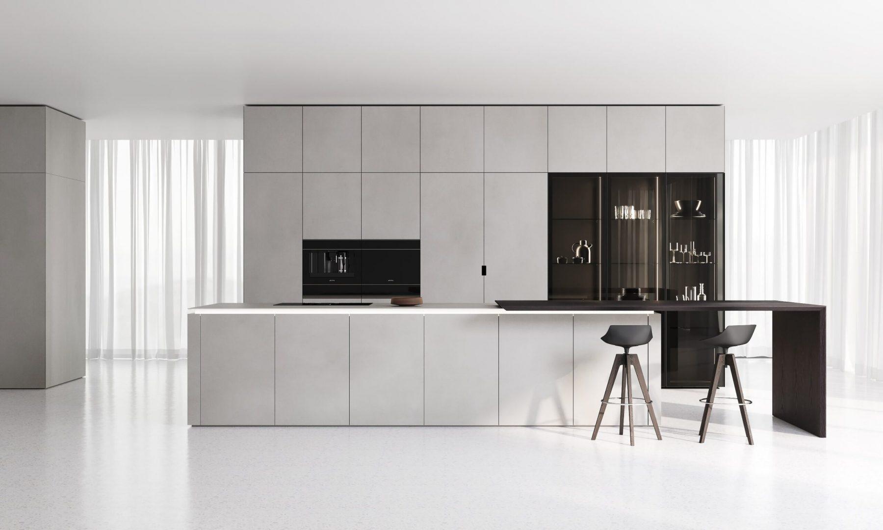 kitchen_studio_calce_11-1-scaled