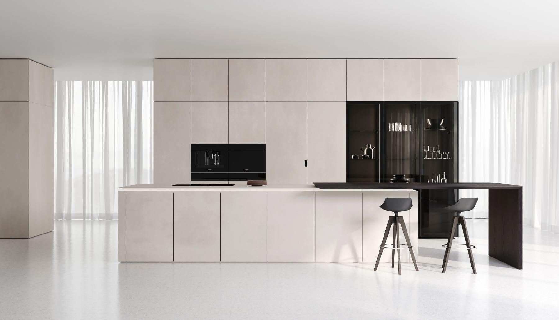 kitchen_studio_calce_2