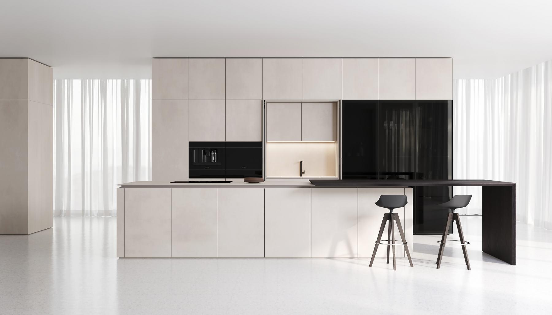 kitchen_studio_calce_3