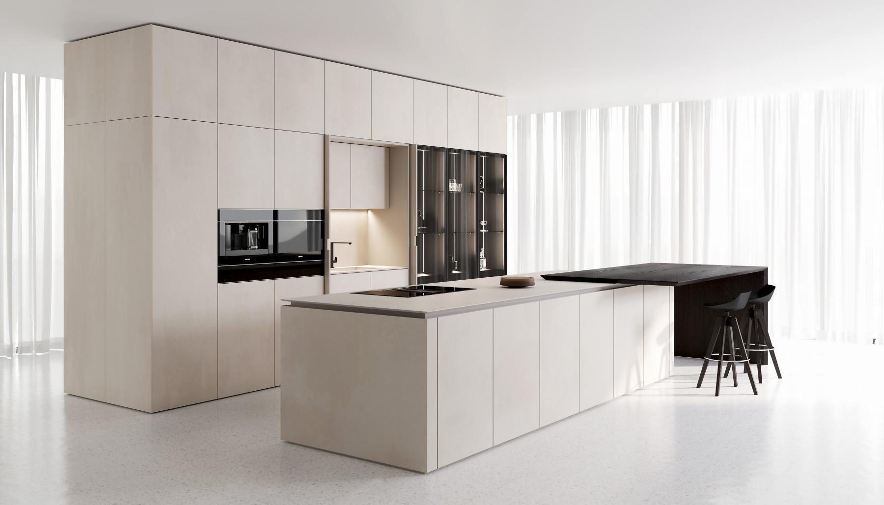 kitchen_studio_calce_4