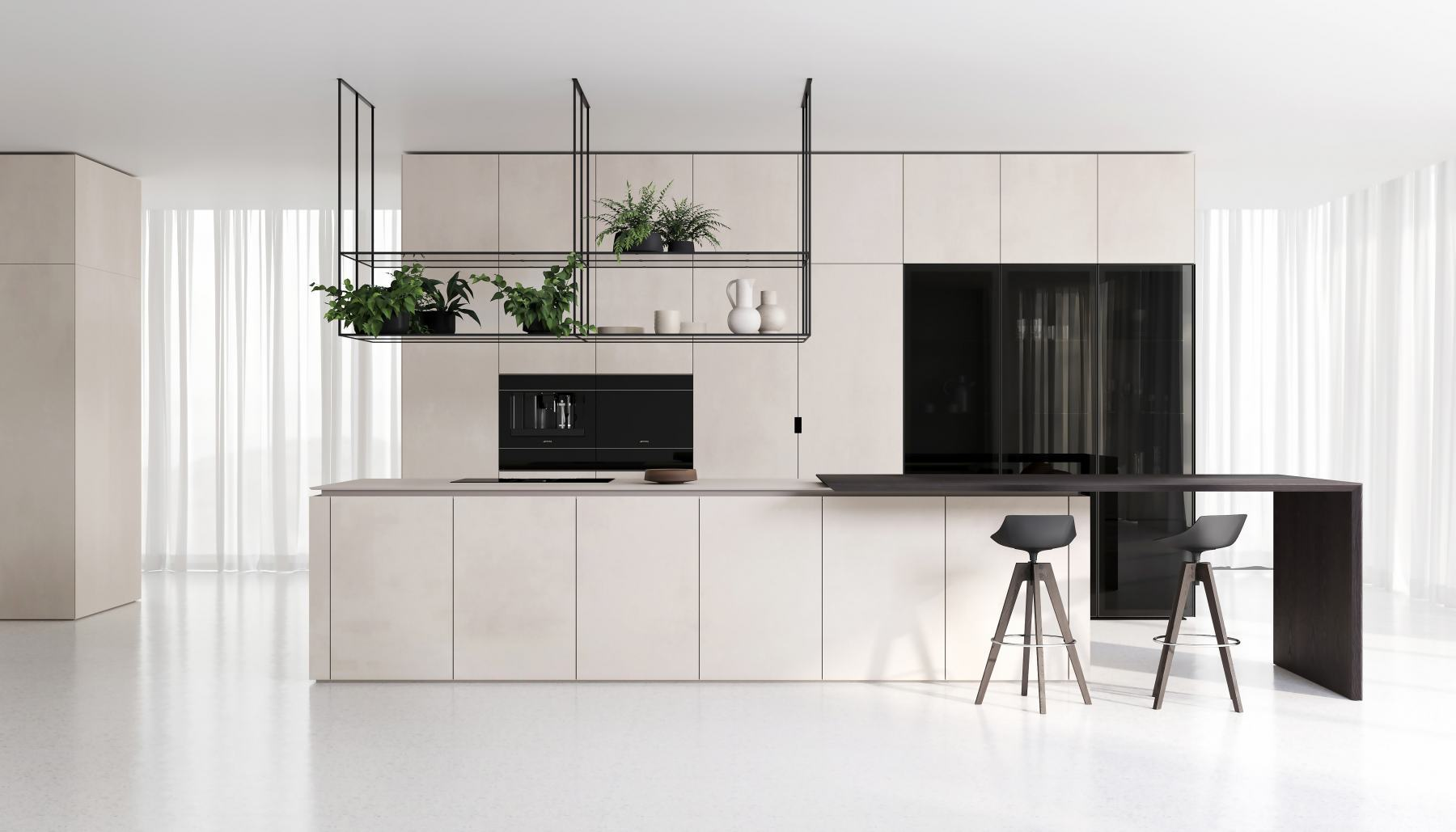 kitchen_studio_calce_6