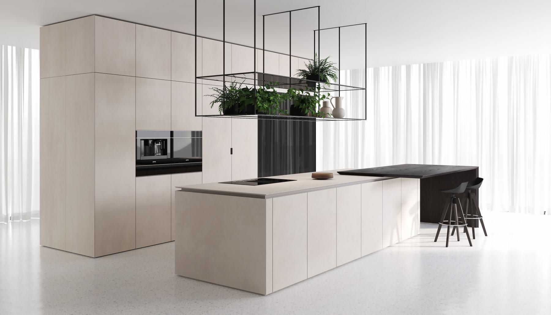 kitchen_studio_calce_7