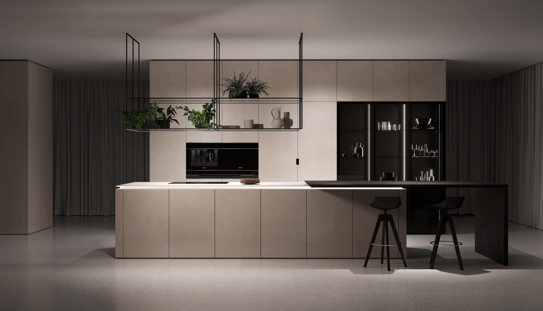 kitchen_studio_calce_8