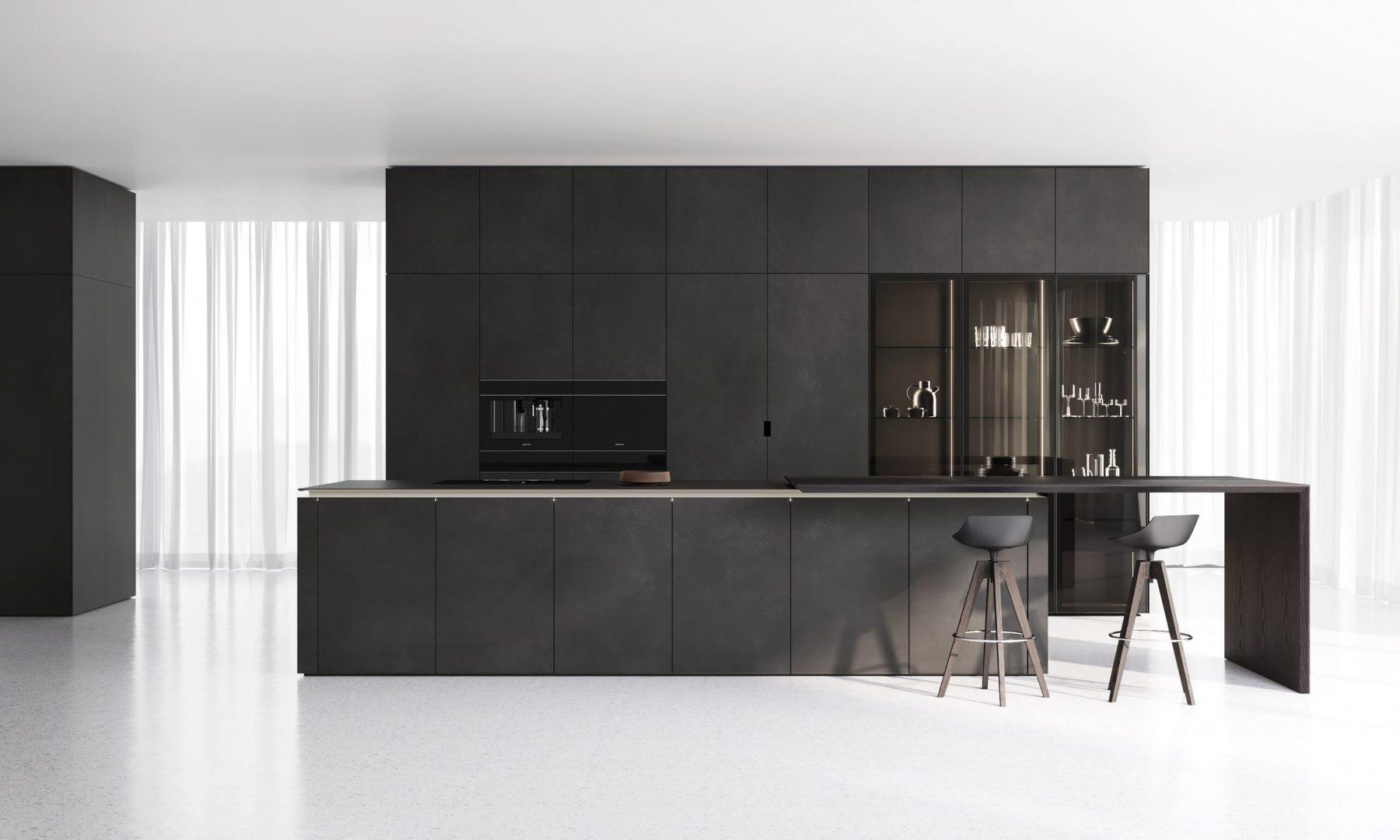 kitchen_studio_calce_9-1-scaled