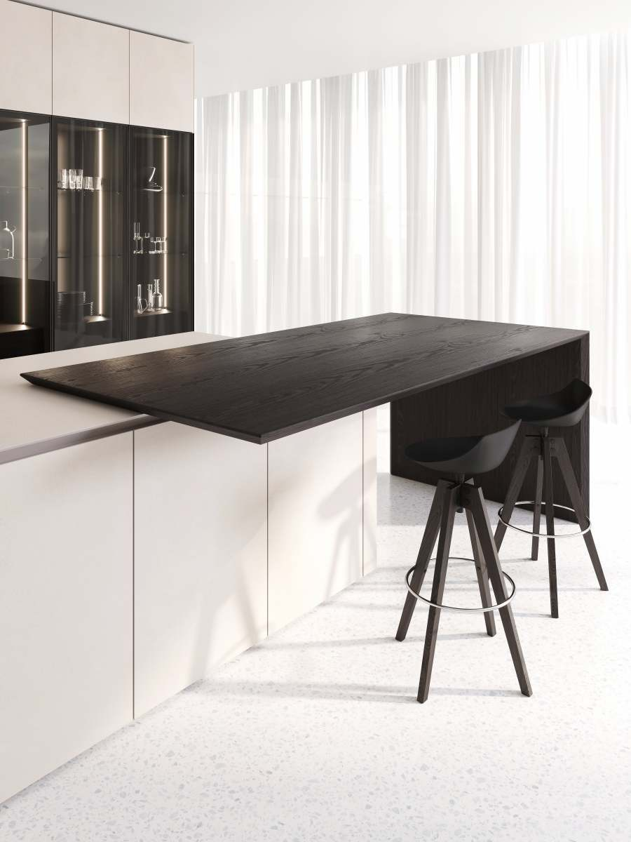 kitchen_studio_calce_9