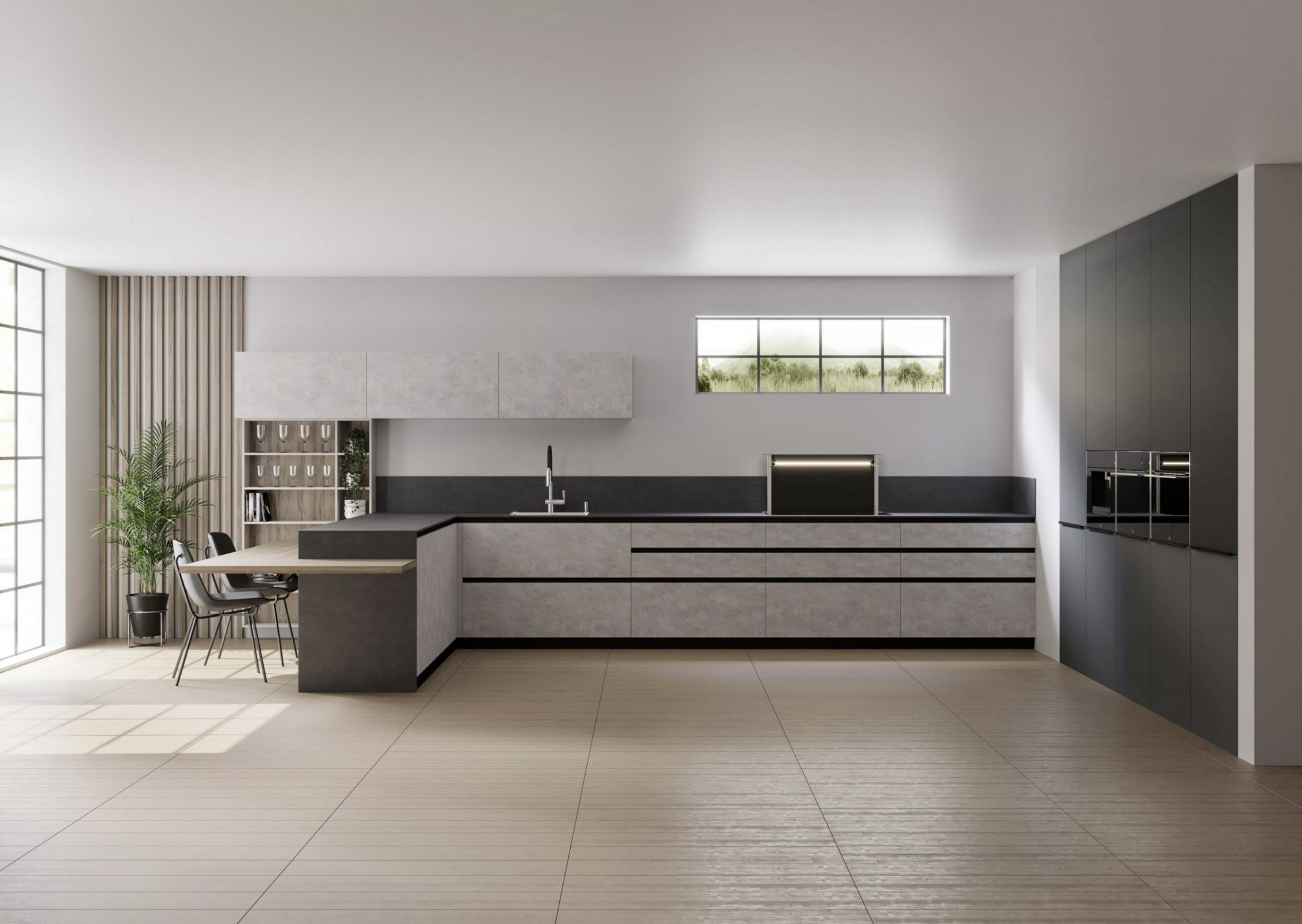kitchen_studio_frames_1-scaled1