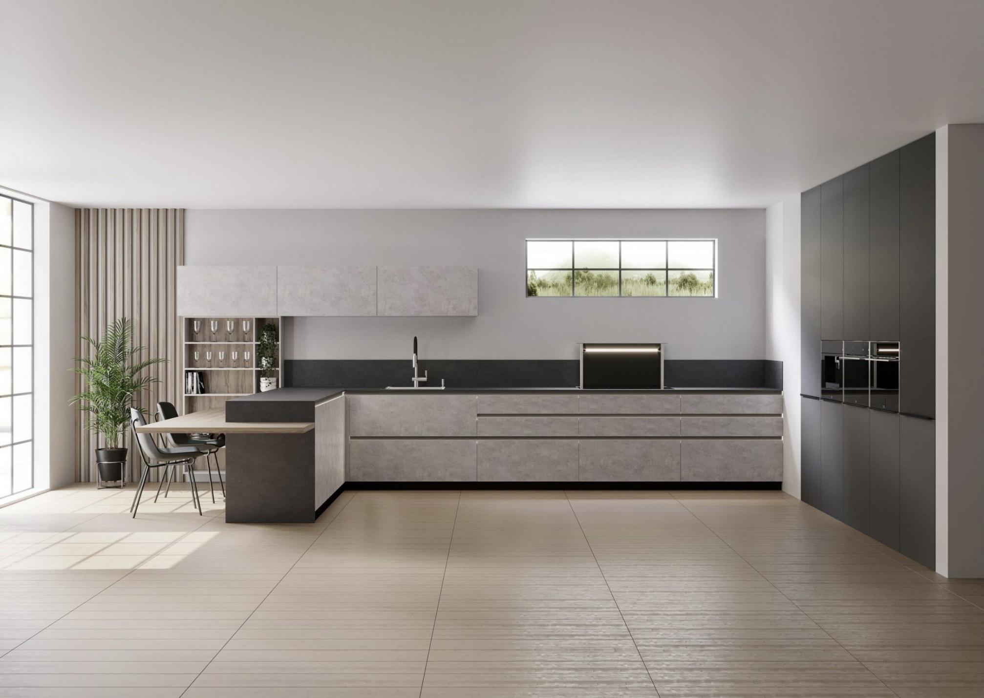 kitchen_studio_frames_2-scaled2