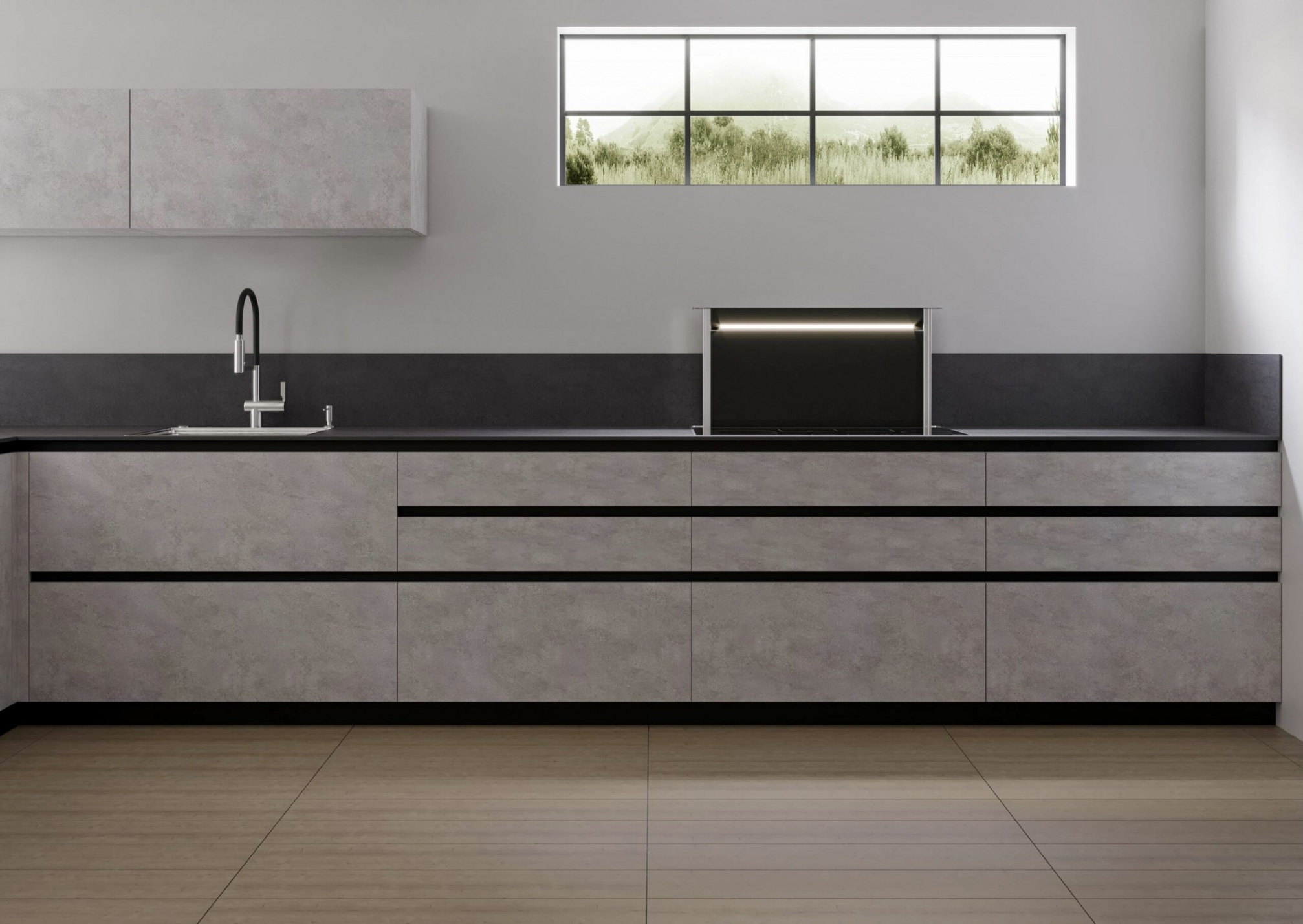 kitchen_studio_frames_3-scaled3