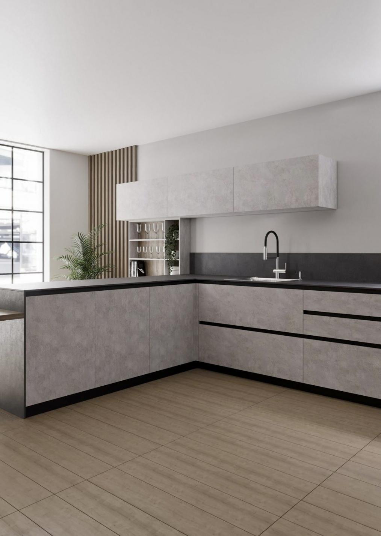 kitchen_studio_frames_4-scaled4