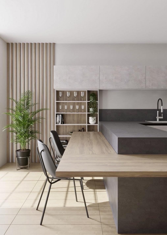 kitchen_studio_frames_5-scaled5