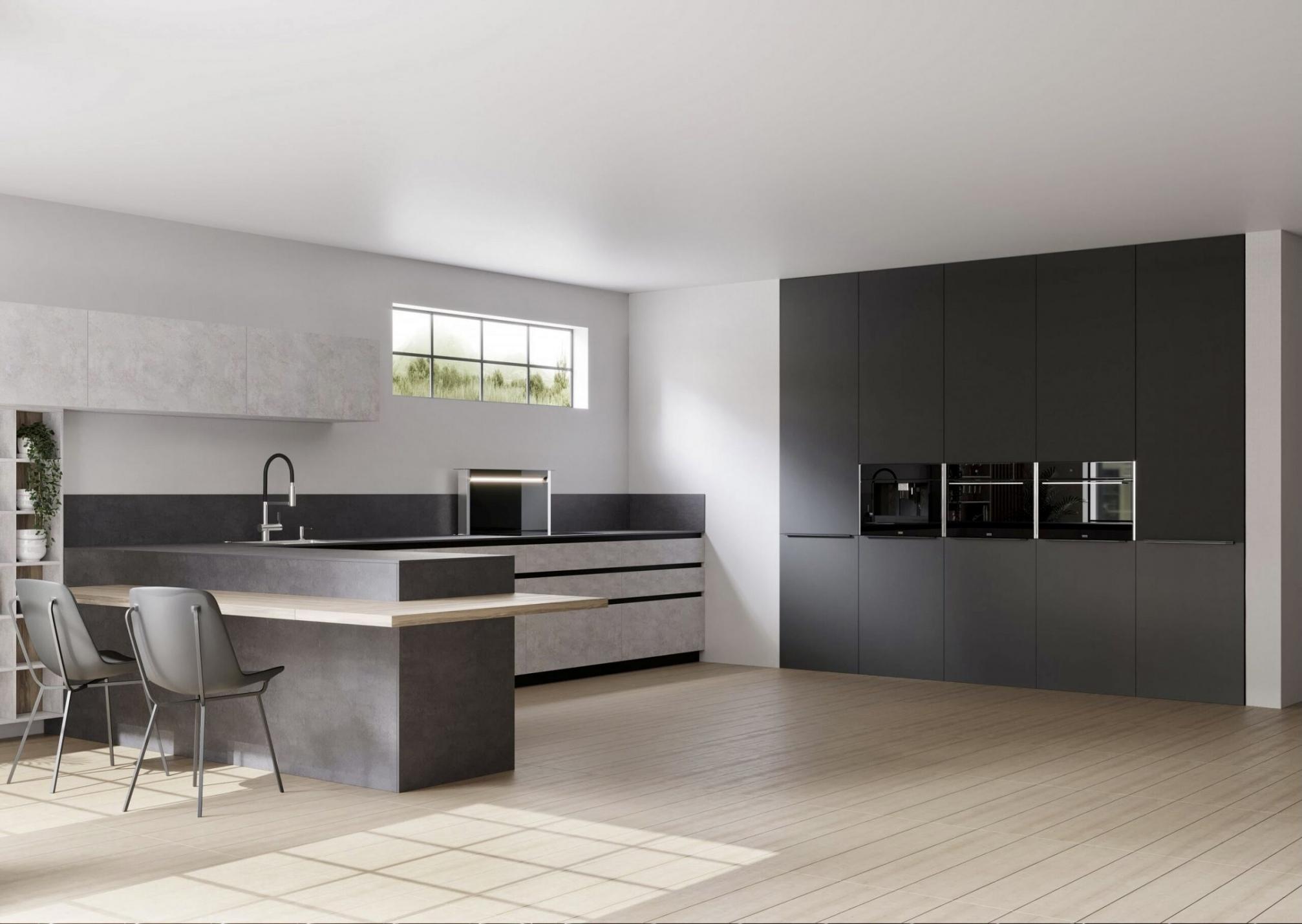 kitchen_studio_frames_6-scaled6