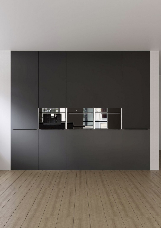 kitchen_studio_frames_7-scaled7
