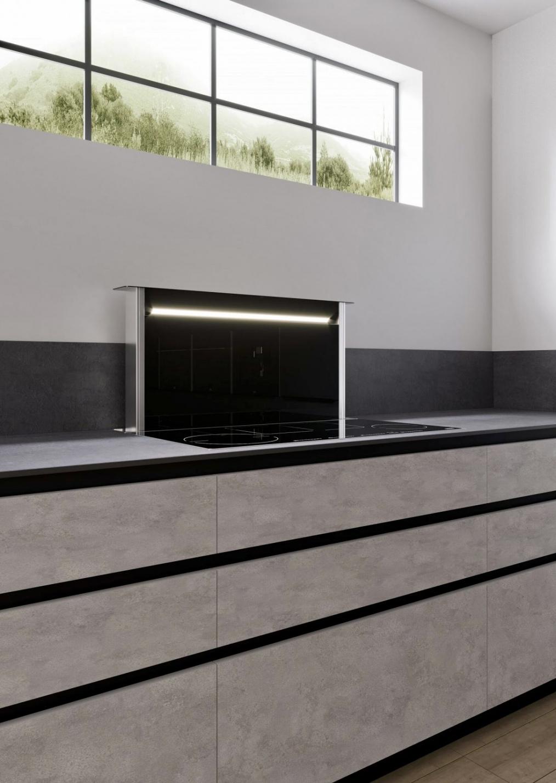 kitchen_studio_frames_8-scaled8