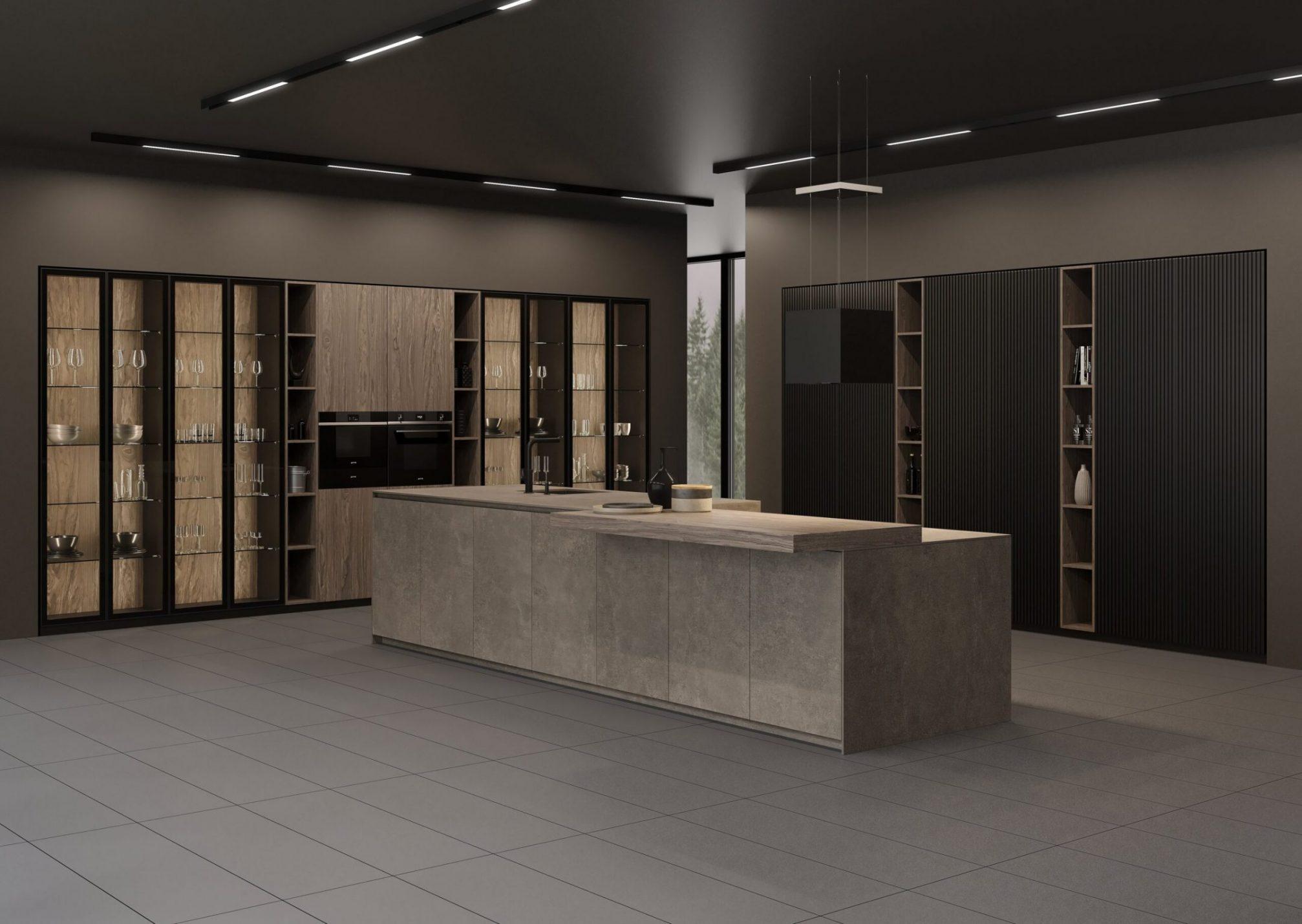 kitchen_studio_grace_1-scaled