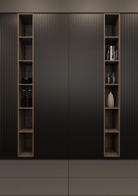kitchen_studio_grace_3-scaled