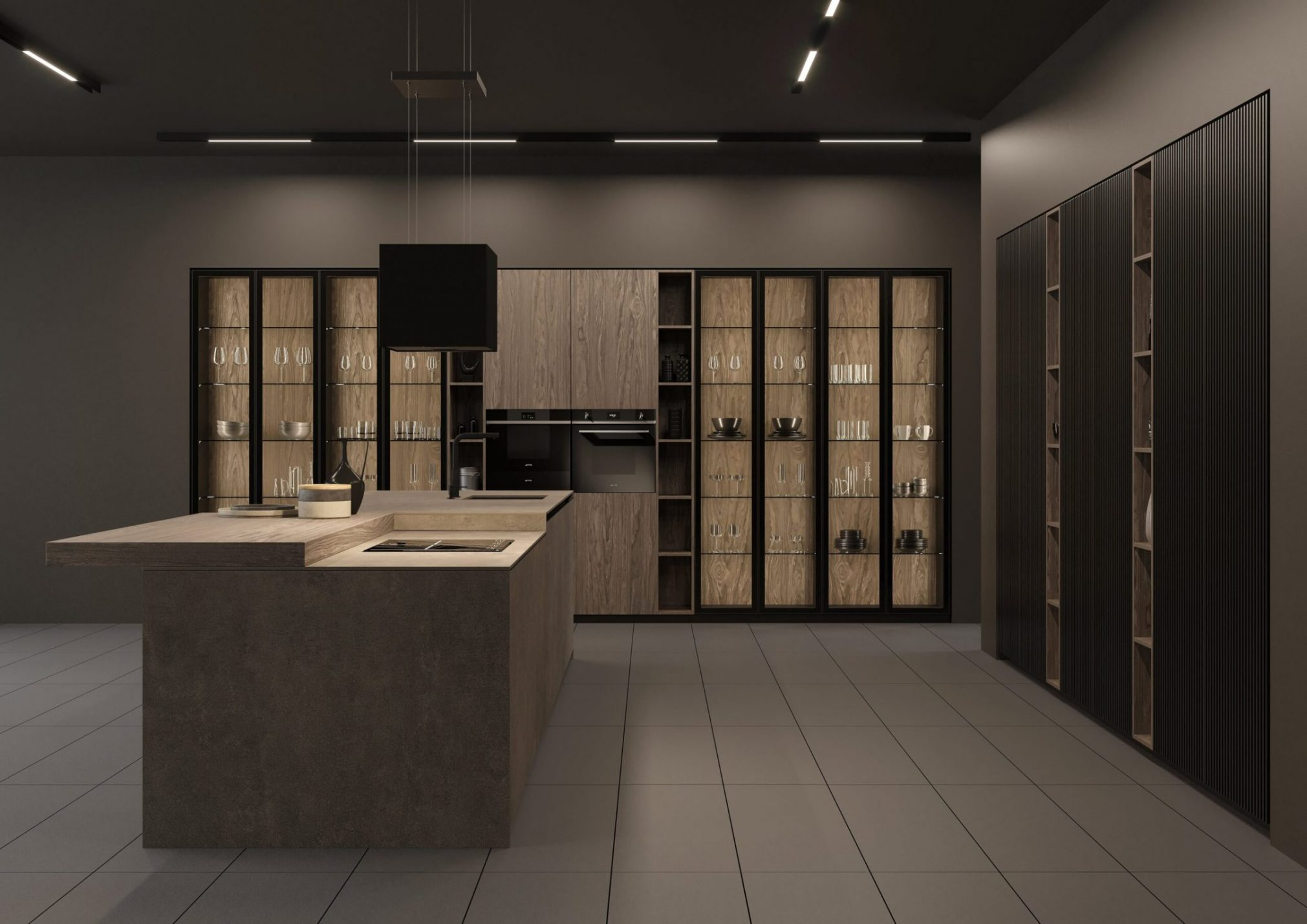 kitchen_studio_grace_4-scaled