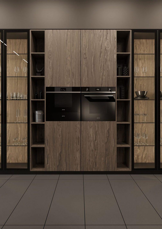 kitchen_studio_grace_5-scaled