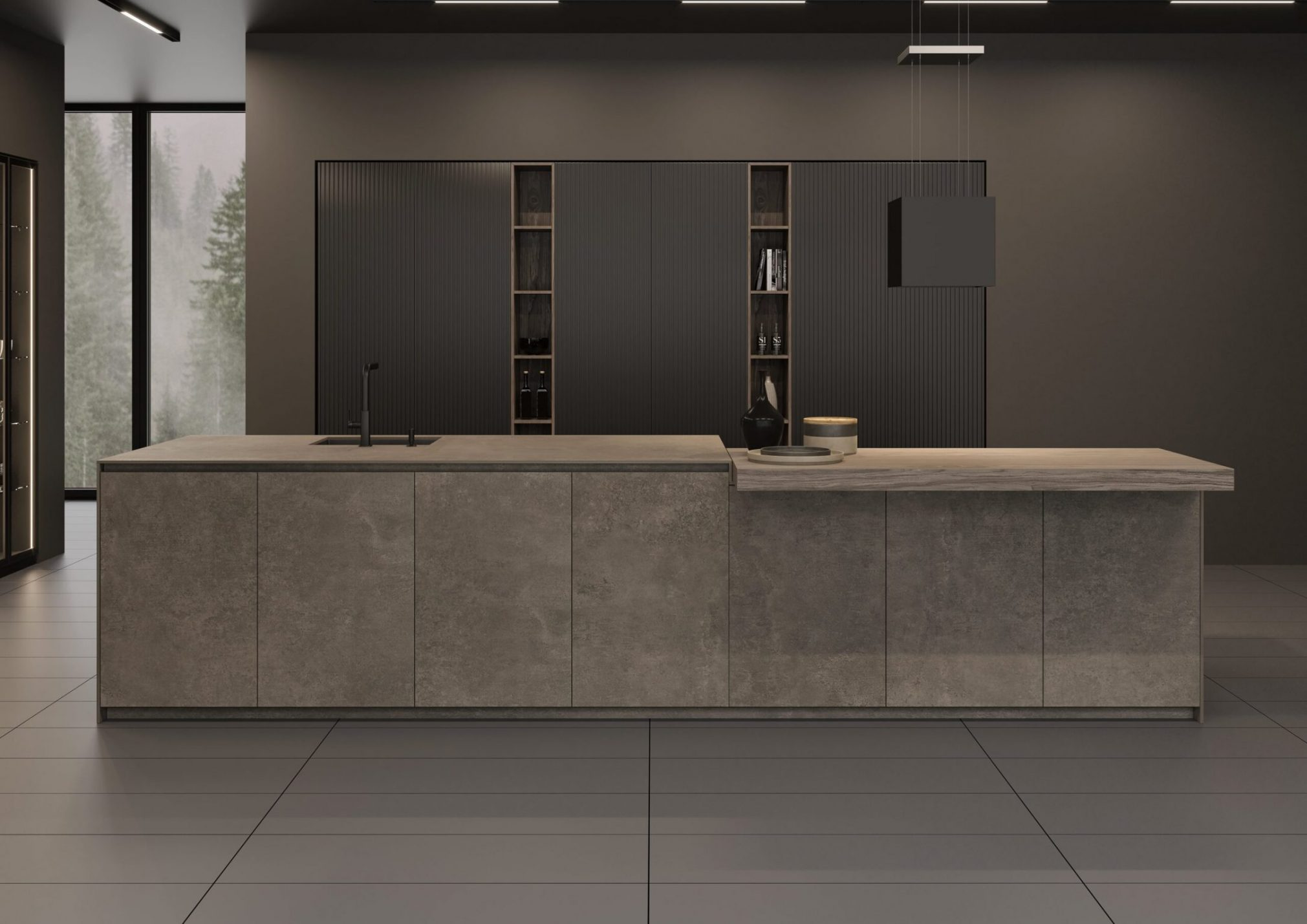 kitchen_studio_grace_6-scaled