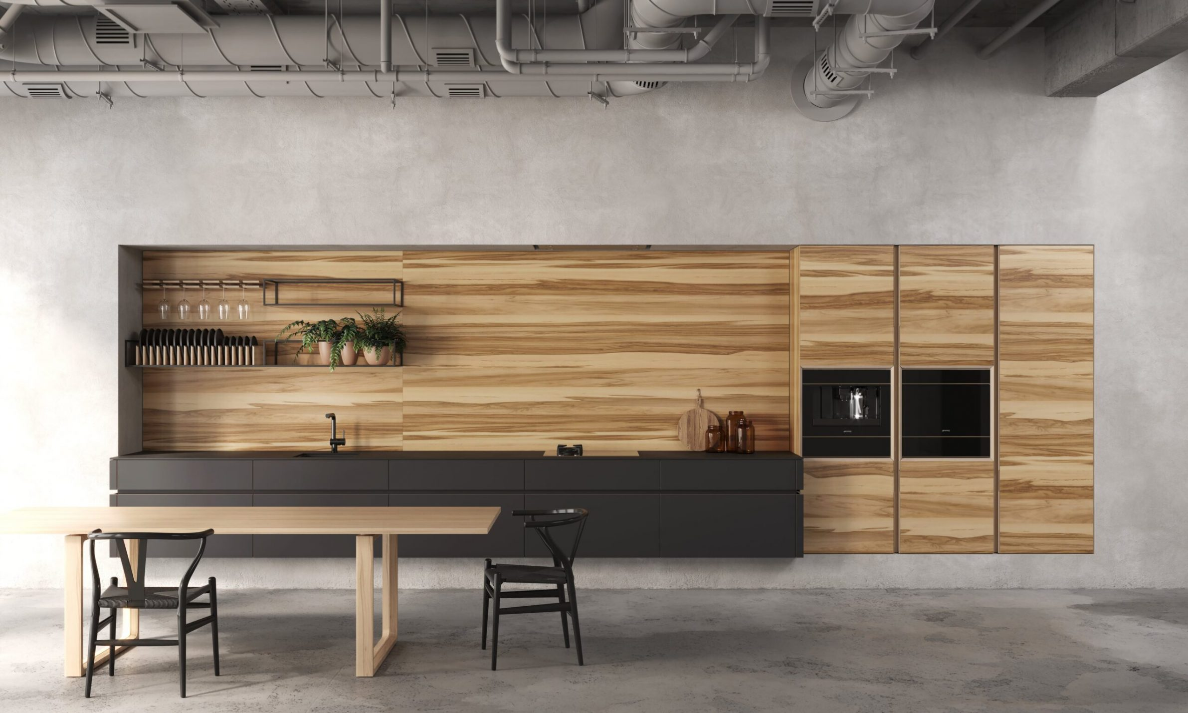 kitchen_studio_gravity_1-scaled