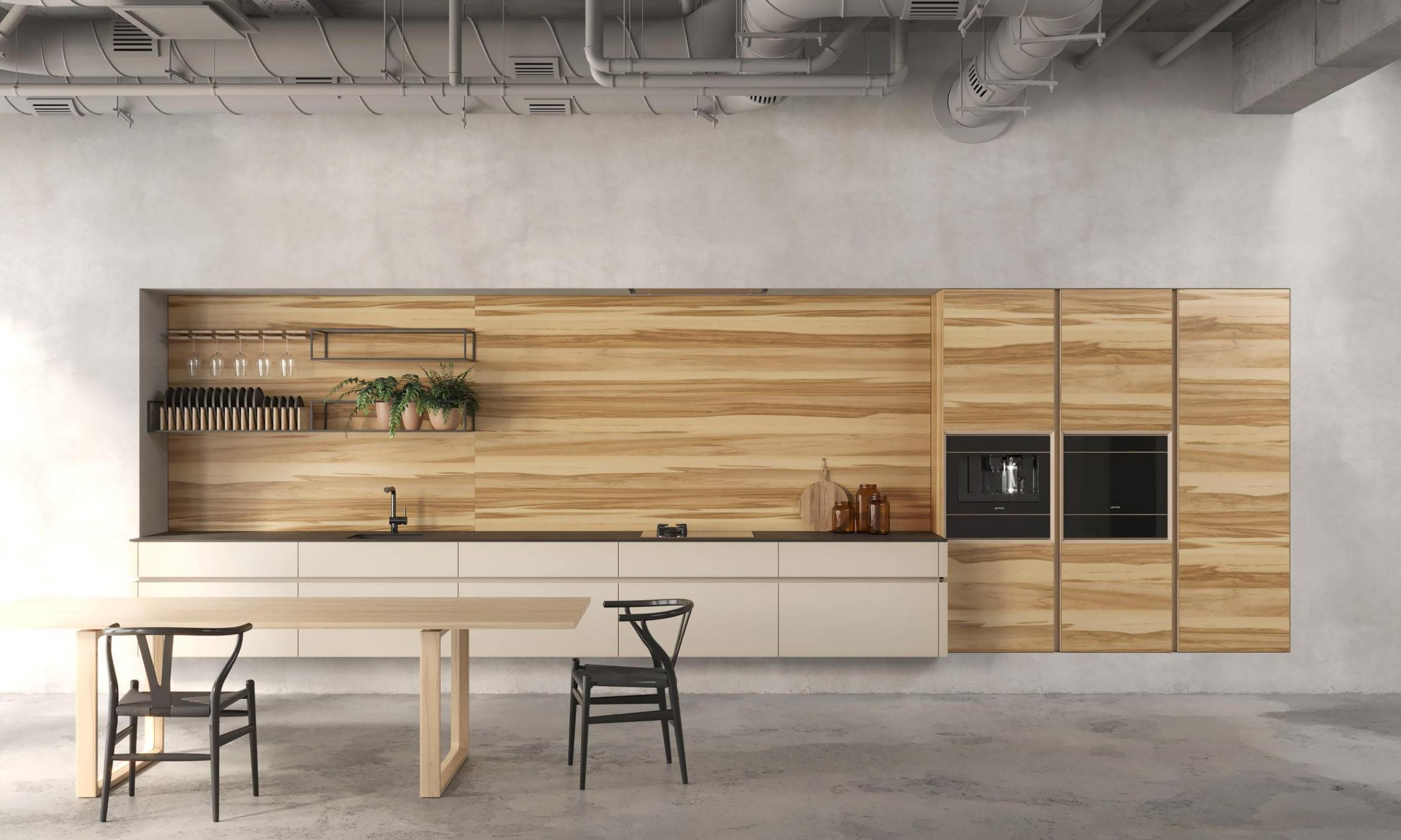 kitchen_studio_gravity_10