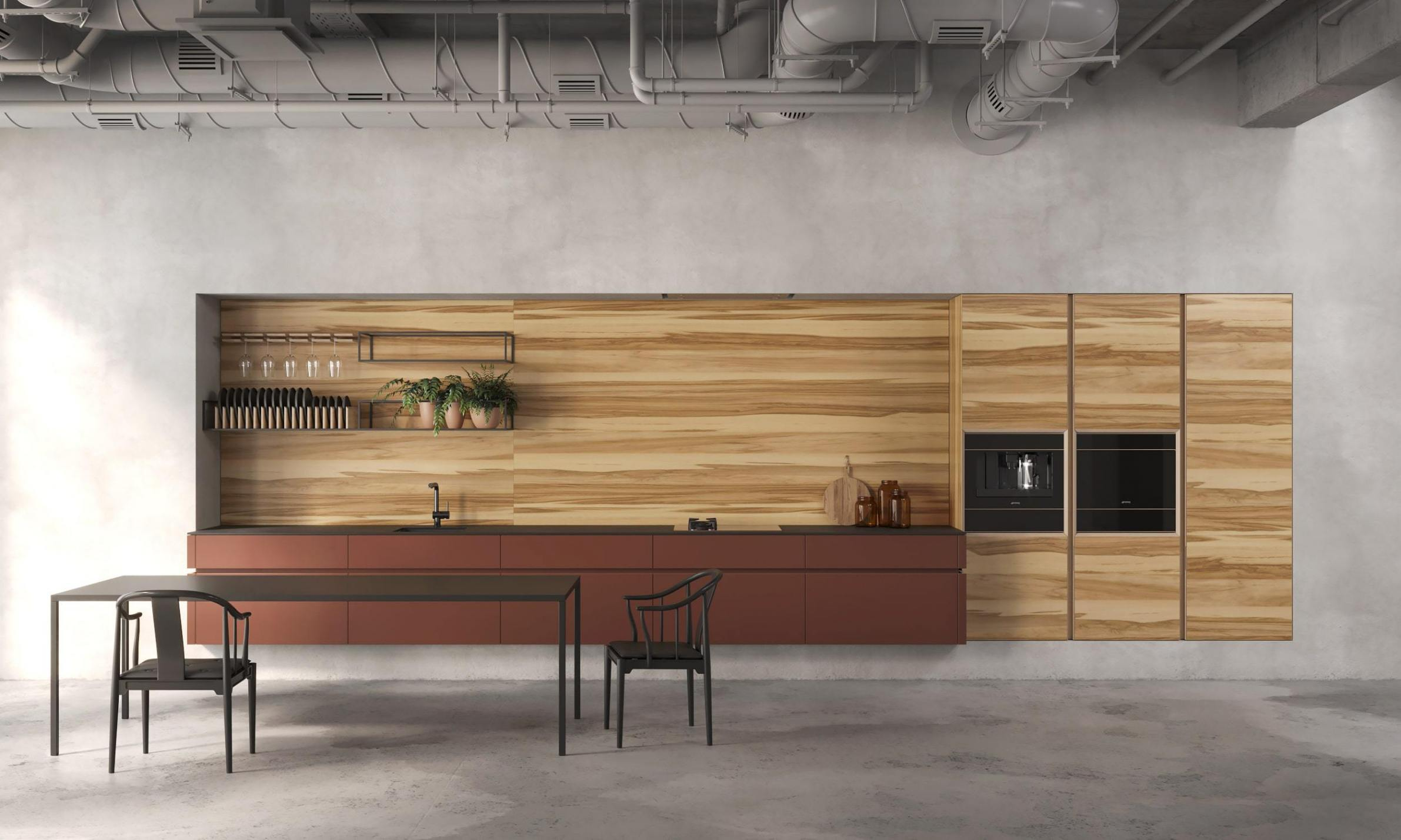 kitchen_studio_gravity_11