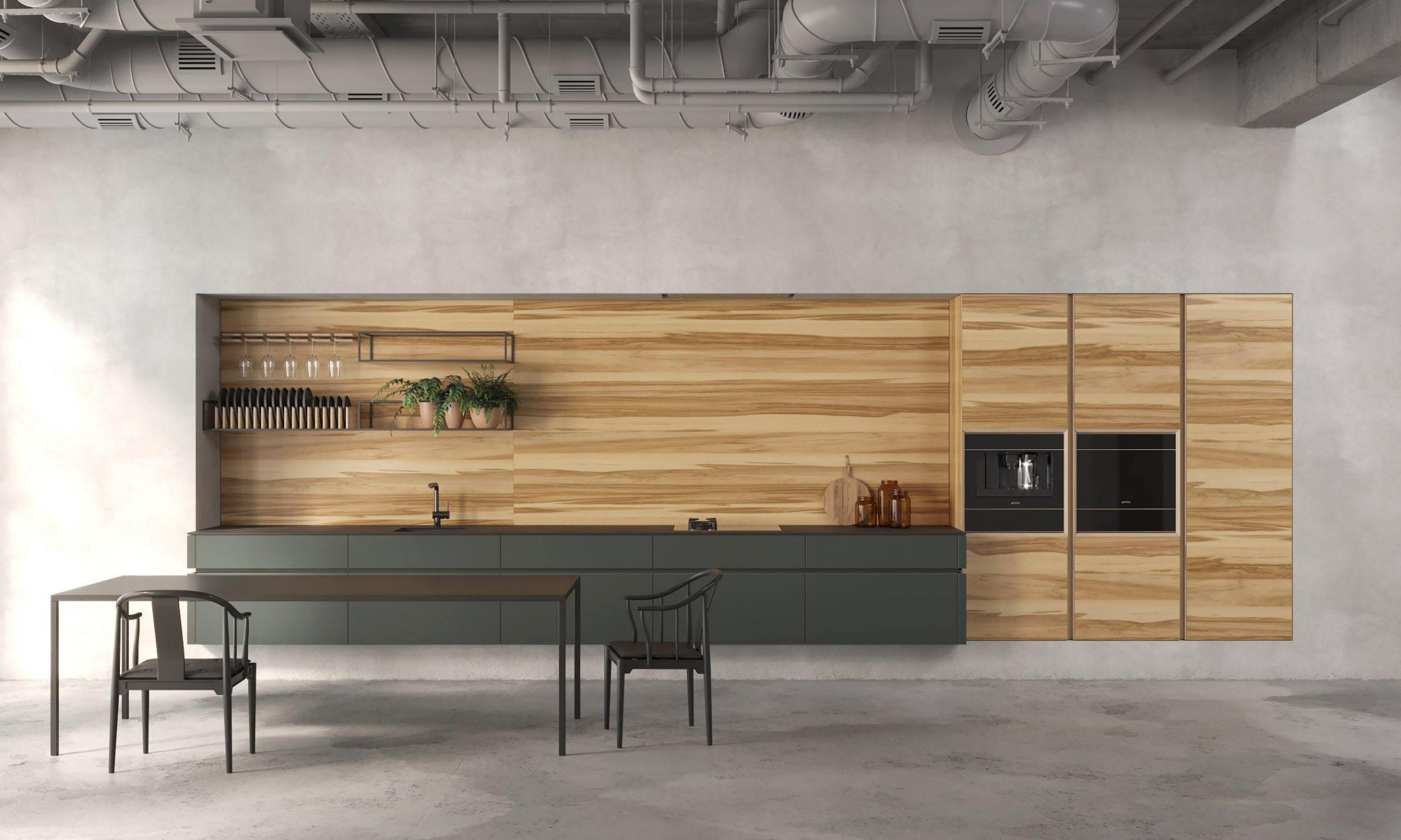 kitchen_studio_gravity_12