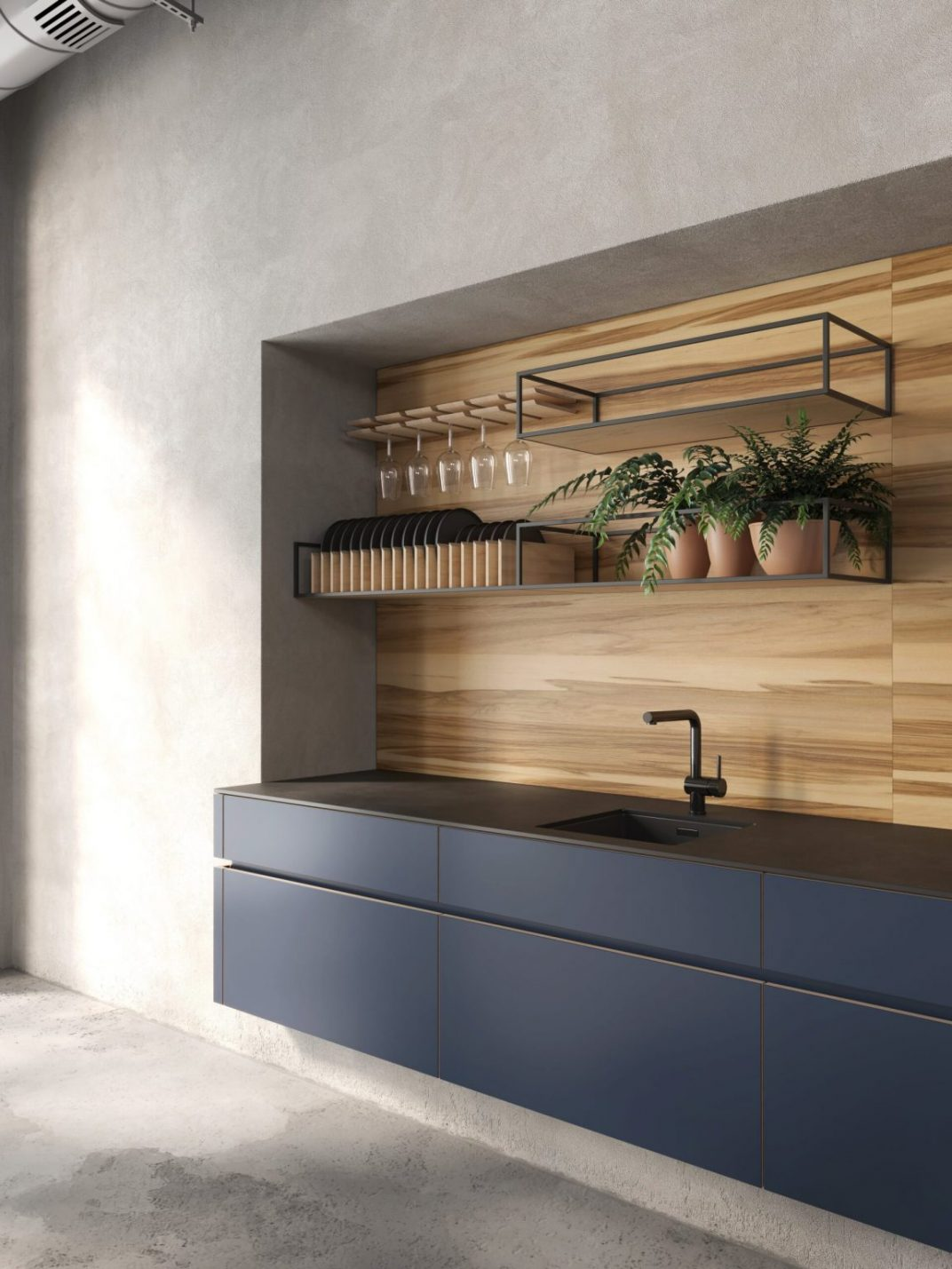 kitchen_studio_gravity_14-scaled