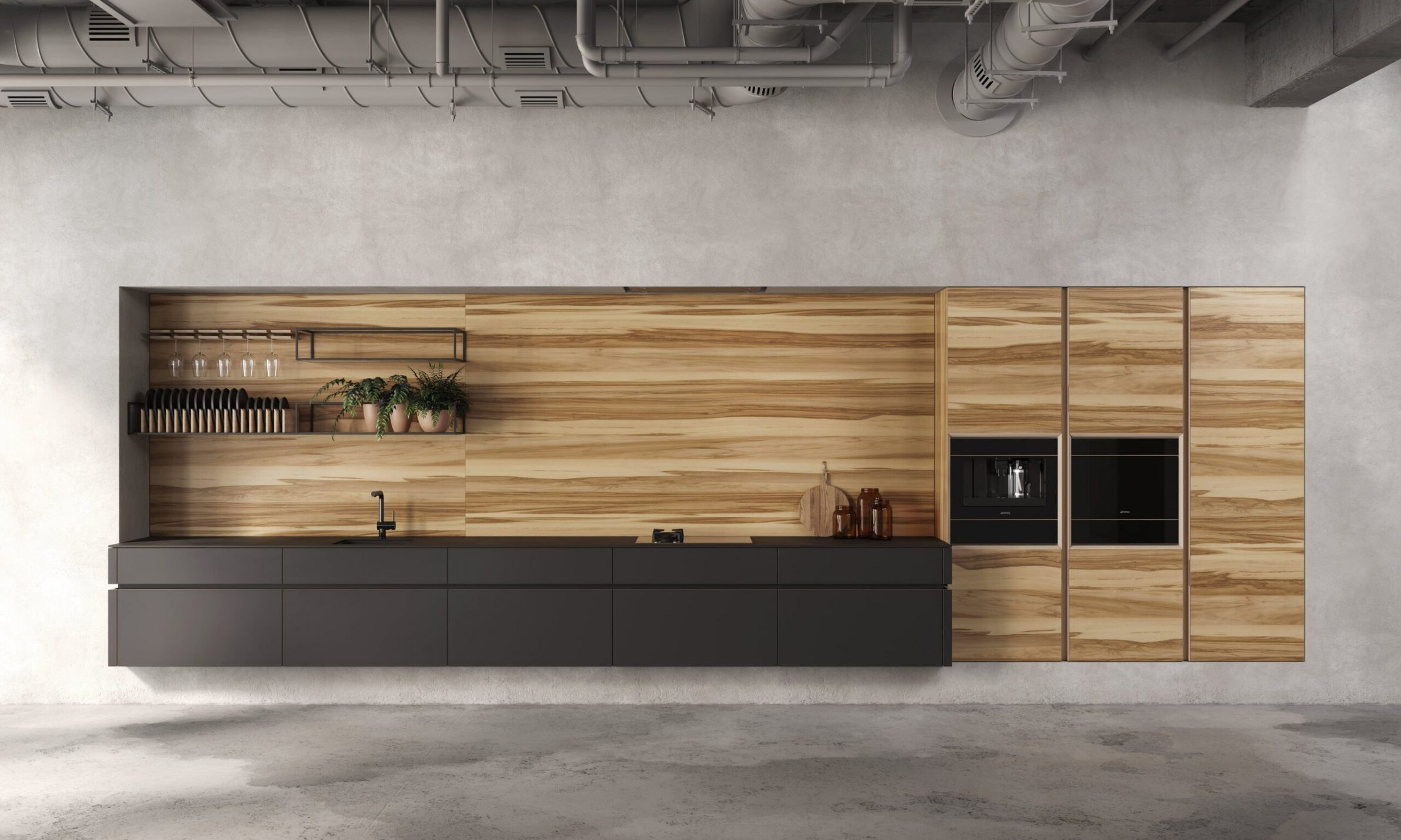 kitchen_studio_gravity_15-scaled