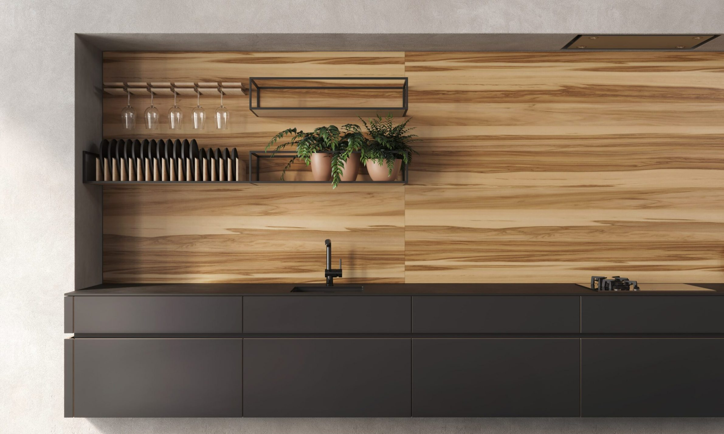 kitchen_studio_gravity_2-scaled