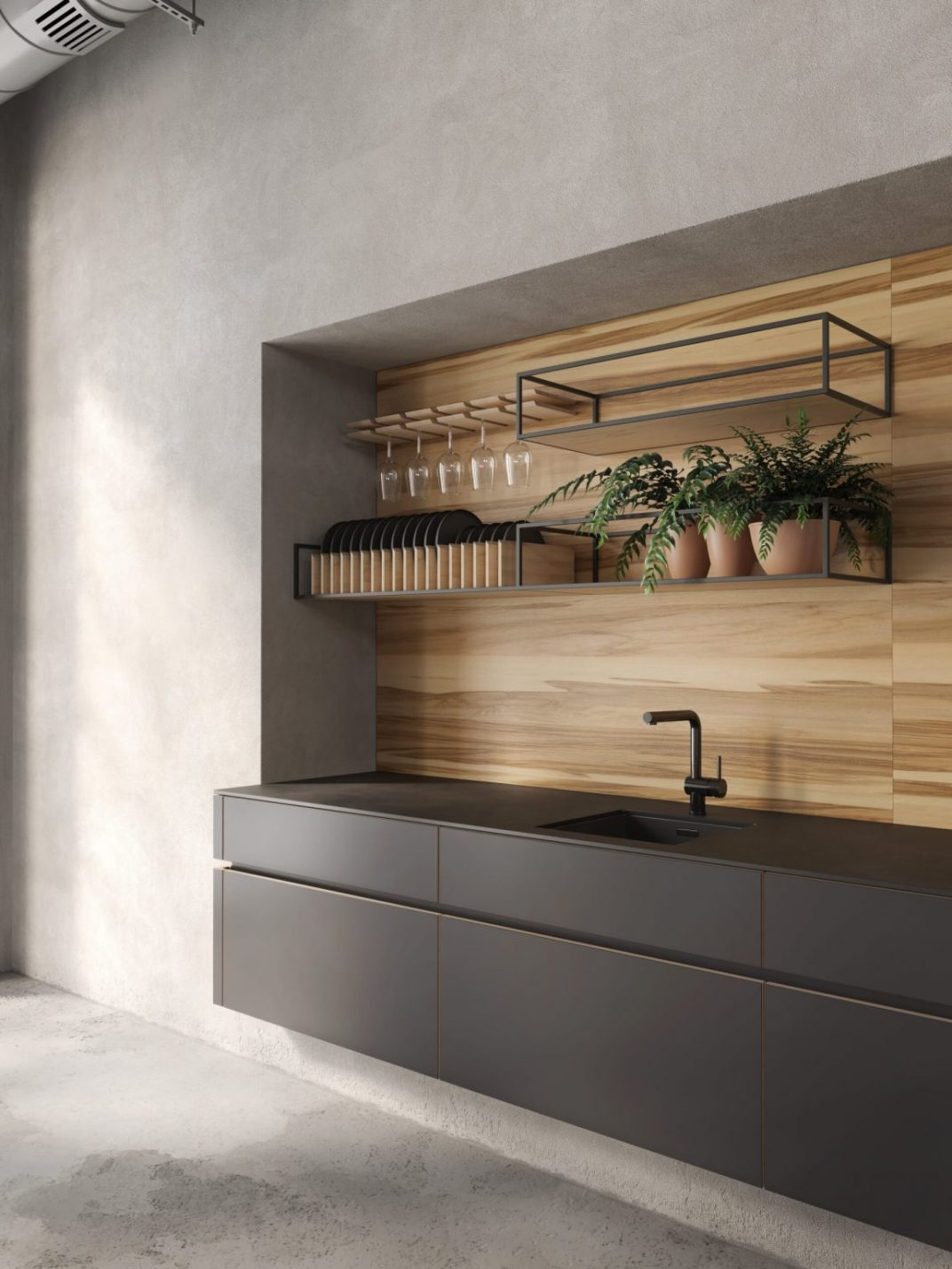 kitchen_studio_gravity_3-scaled