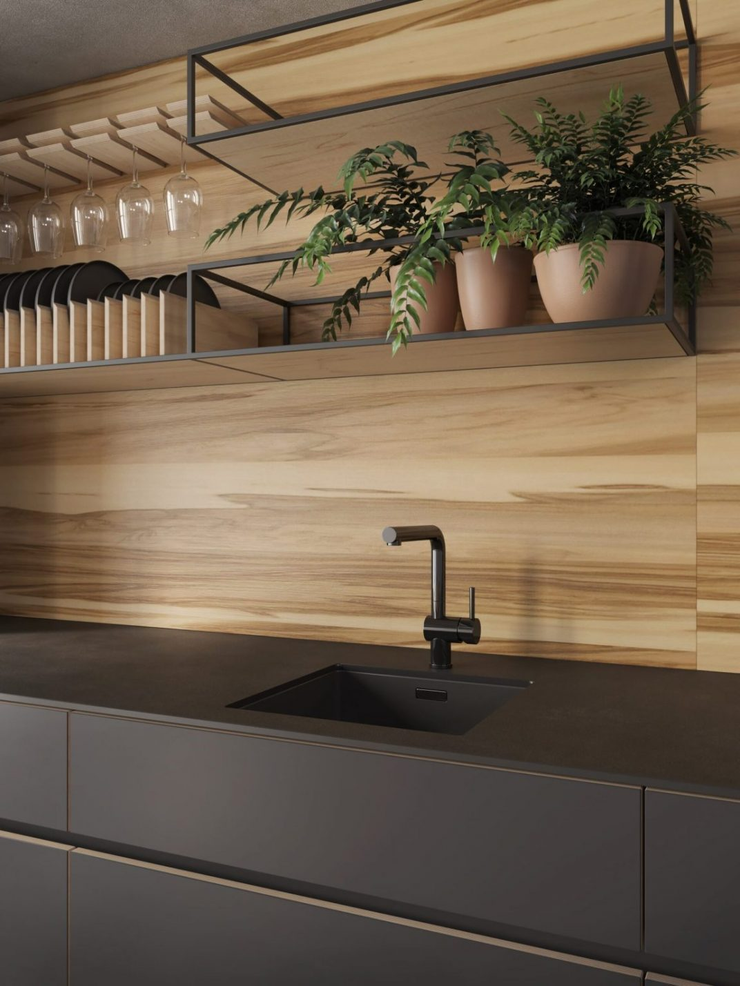 kitchen_studio_gravity_4-scaled